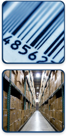 Teamsters Logistics, Warehousing, Logistics, Fulfilment, supply chain